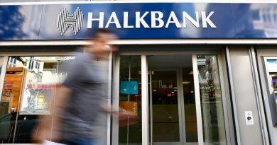 Halkbank A.Ş. ''Cansuyu'' Bireysel Kredileri Hakkında