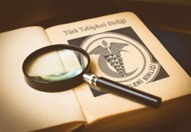 TTB'den Sağlık Bilimleri Üniversitesi'nin Kadro İlanına Dava